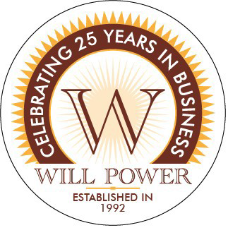 WillPower Group