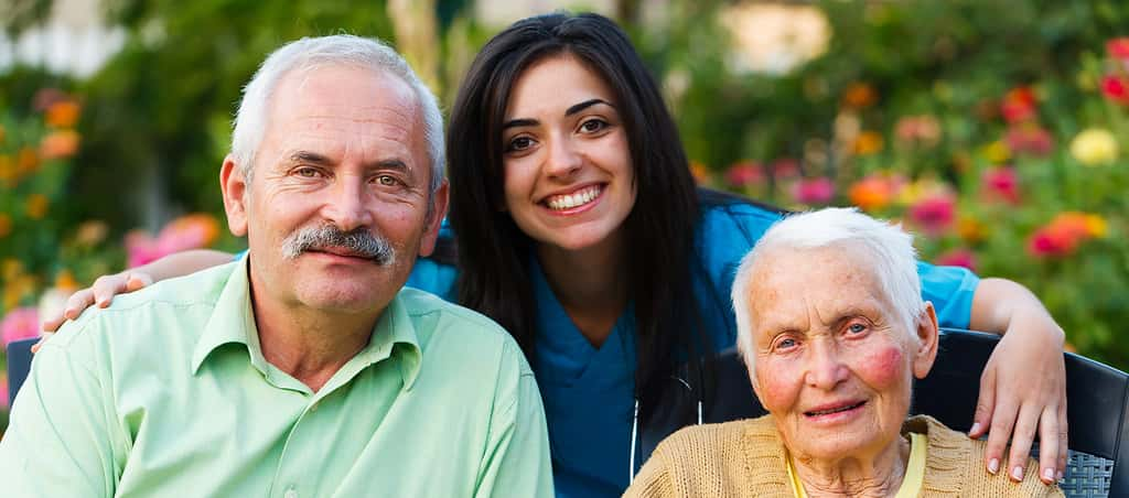 protecting your home from care costs