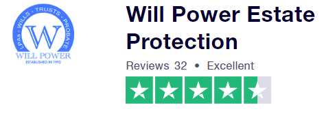 TrustPilot reviews Will Power