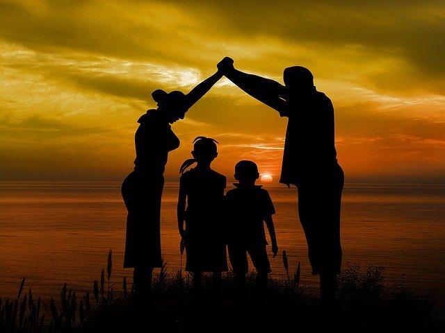 Flexible Family Trust Will Will Power
