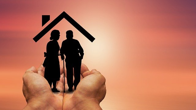 Protecting your estate from the new social care reforms Will Power
